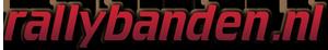 logo rallybanden.nl