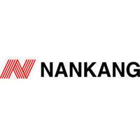 Rallybanden.nl levert deze banden van Nankang.